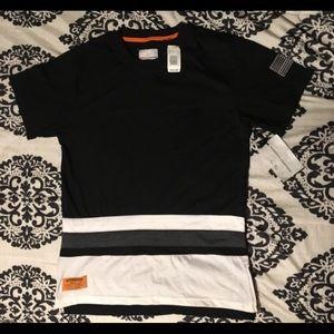Other - Bushwick Industries men's fashion t-shirt size M